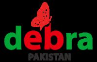 Debra Pakistan